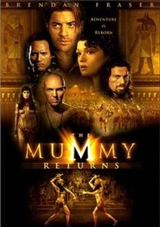 XC3A1c-C6AFE1BB9Bp-TrE1BB9F-LE1BAA1i-The-Mummy-Returns-2001